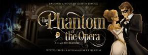 Phantom Of The Opera Book Quotes The phantom of the opera by