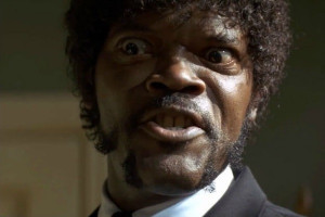 23-iconic-movie-monologues_samuel-l-jackson-in-pulp-fiction.jpg