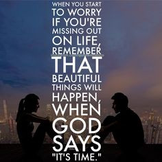 Christian Women, Quotes Relationship, Teen Girls, Dating Quotes
