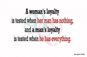 description funny quotes about men and women relationships funny ...