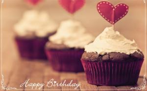 Photo courtesy: http://birthdaycake.cu.cc