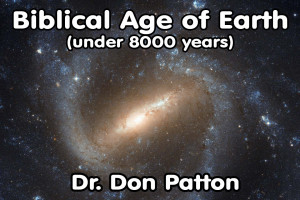 Evolutionist-ConverterQuotes from Video Lectures!