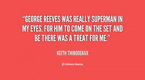 Your My Superman Quotes