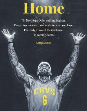 Lebron James Quotes Wallpaper Lebron-back-in-cleveland.jpg