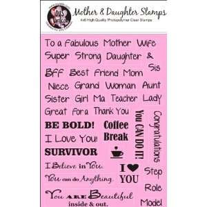 ... relationship quotes bad mother daughter relationship quotes bad mother