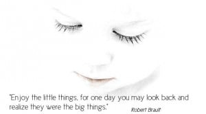 autism quote pictures for moms - Bing Images