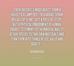 Kevin Mccloud