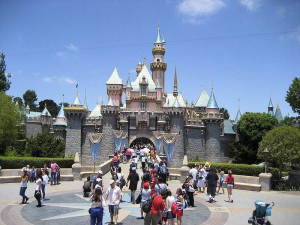 Walt Disney Quotes Disneyland Quotes