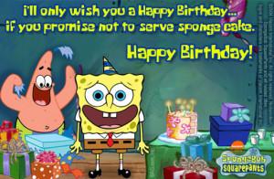 funny 18th birthday quotes i7 Funny 18th Happy Birthday Quotes