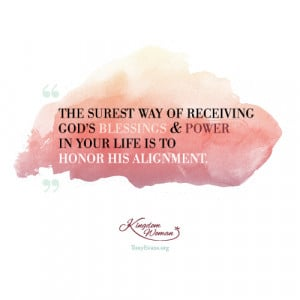 29_Kingdom Woman Quotes final_pinterest-resized-600