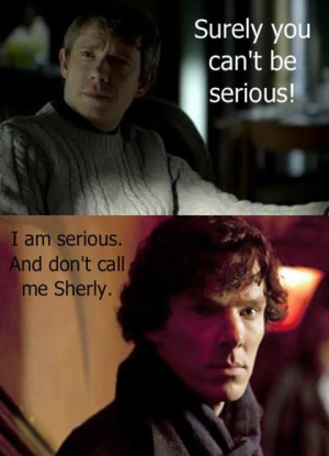 funny-pictures-sherlock-holmes-angry-sherly