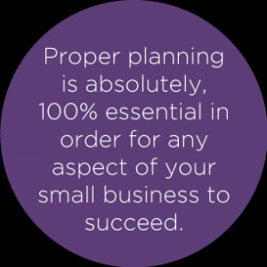 Quotes On Good Business Planning ~ 6 Questions to Ask Yourself When ...