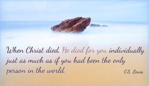 christian ecards graduation quotes sayings goal dream cs lewis jpg ...