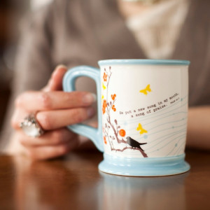 Christian Encouraging Quotes For Women Why not an encouraging coffee