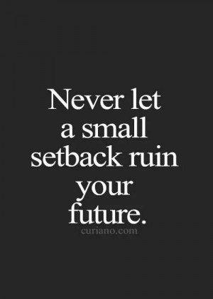 quotes #TOMS #WordsToLiveby Life Quotes, Inspiration, Keep Try Quotes ...