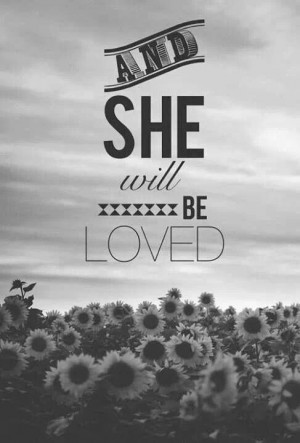 Love song quotes, cute, best, sayings, be loved