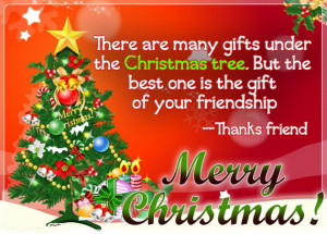 Happy Holiday wishes quotes and Christmas greetings quotes_16 (2)