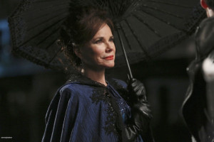 Once Upon a Time 2x10 The Cricket Game promotional images • Hypable