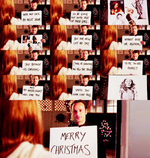 cute love love actually quotes love actually quotes from love actually ...