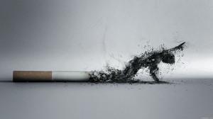 Home / Addicted to Nicotine – Smoking is Killing Me / Smoking Kills