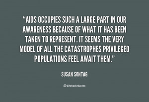 quote-Susan-Sontag-aids-occupies-such-a-large-part-in-110346_2.png