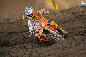 Motocross Quotes From Famous Riders Roczen wins 250 motocross