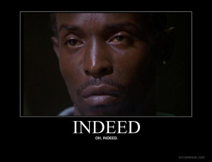 tags omar omar little wire indeed the wire