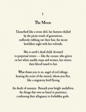 poem about sun and moon source http quoteimg com sun and moon love ...