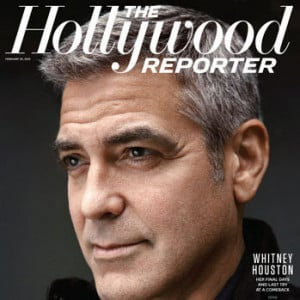 Related Pictures george clooney oscars 2010 get well soon quotes page ...