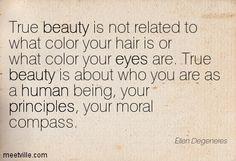 Inspirational Quotes About Aging Parents | Ellen Degeneres quotes and ...