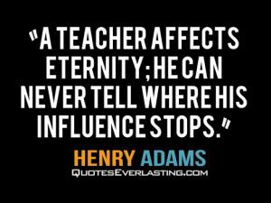 ... quotes about teachers quotes about teachers funny teacher quotes