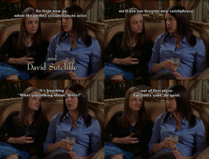 gilmore girl tumblr funny 5 gilmore girl tumblr funny 6