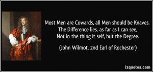 quote-most-men-are-cowards-all-men-should-be-knaves-the-difference ...