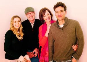richard-jenkins-liberal-arts-cast.jpg