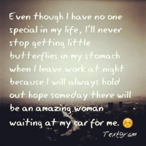Im Leaving Quotes Tumblr I'm a serious romantic,
