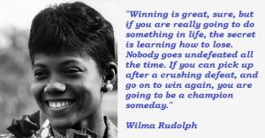 Wilma-Rudolph-Quotes-2