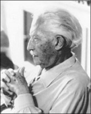 Selected Quotes from Erik H. Erikson
