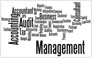 Accounting Manager Quotes