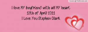 love my boyfriend quotes for facebook i2