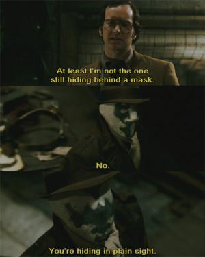 Best Movie Quotes : 1 of 16