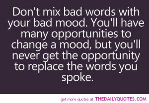dont-mix-bad-words-mood-quote-sayings-pictures-pics-images.jpg