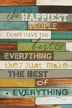 canvas wall art more signs ideas happiest people quotes wraps canvas ...