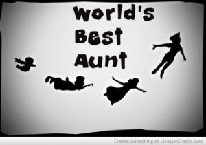 Aunt and Niece: The Unique Relationship