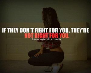 Respect in relationships quotes