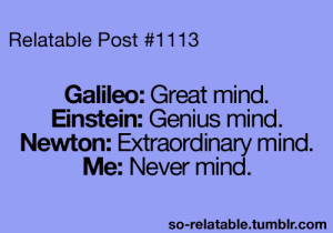 me funny quote quotes you mind smart relate dumb