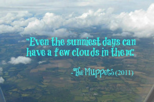 Muppets Quotes On Life   http://just2sisters.com/the-muppets-quotes ...
