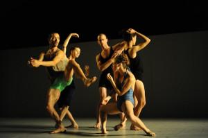 danceinisrael.com)