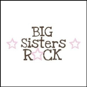 funny sisters quotes - Google Search | Mary Jo