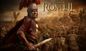 Rome_Total_War_2_quotes 截图