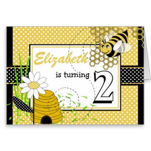 Related Pictures cute e birthday cards quotes greetings cute happy ...